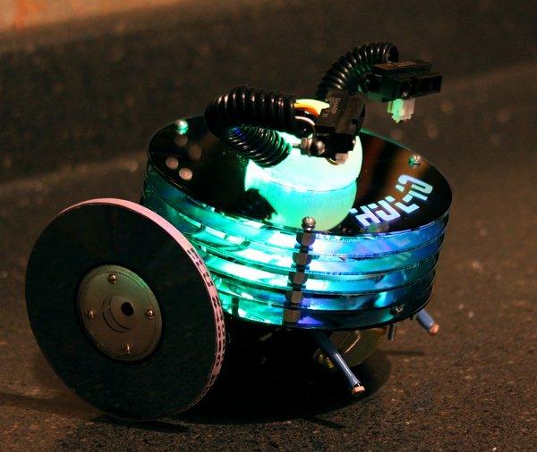 robot_build_hul-10.jpg