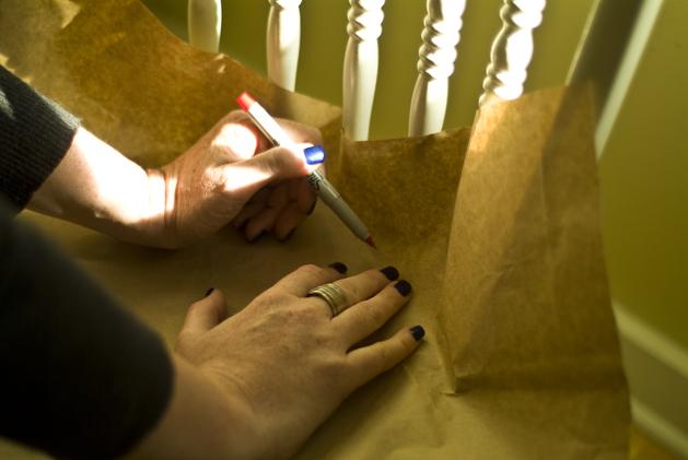 sewing_cushion_002.jpg