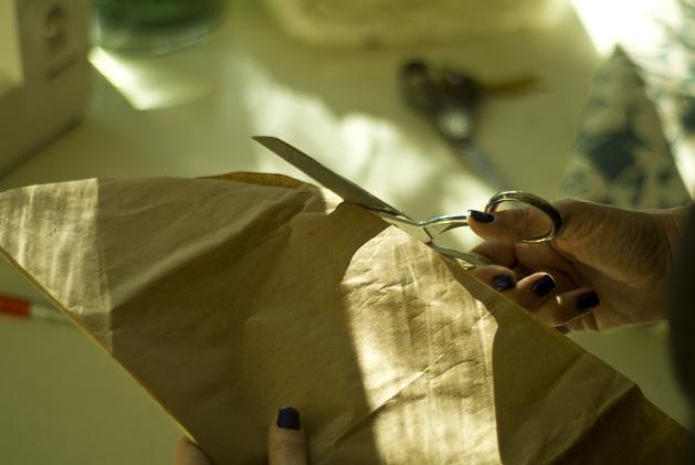 sewing_cushion_004.jpg