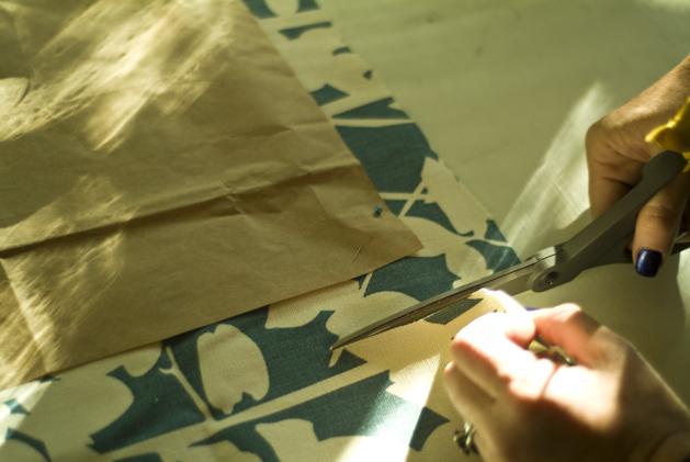 sewing_cushion_006.jpg