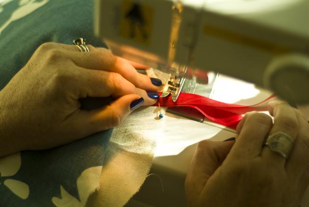 sewing_cushion_014.jpg
