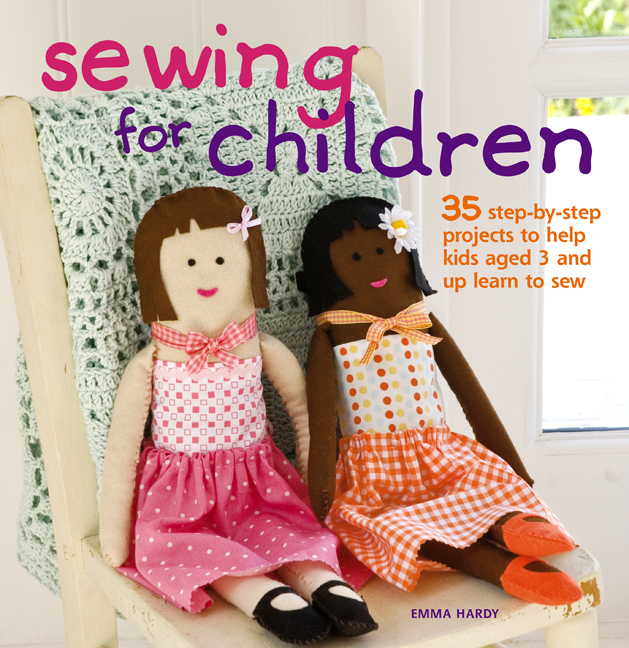 SewingforChildren-Cover.jpg