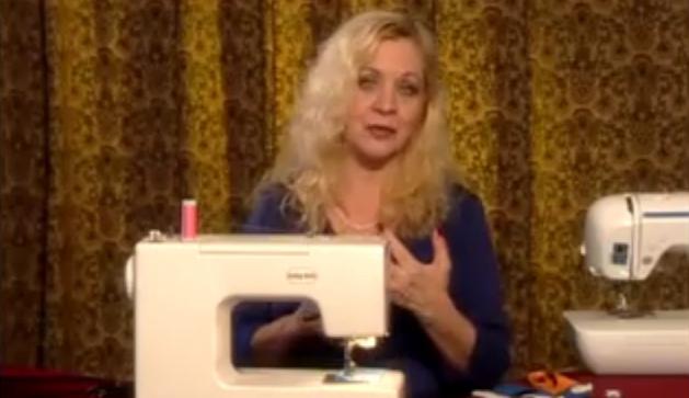 sewingvideoscreencap.jpg