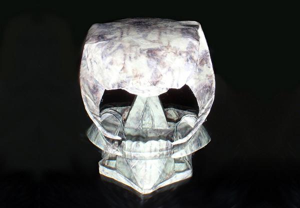 skull_flickr_M_V_origami.jpg