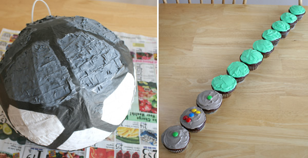 Star_Wars_Day_Crafts_Birthday_Party_Ideas.jpg