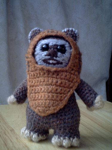 Star_Wars_Day_Crafts_wicket_Crochet_Pattern.jpg
