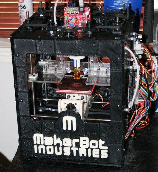 3d_printed_makerbot.jpg