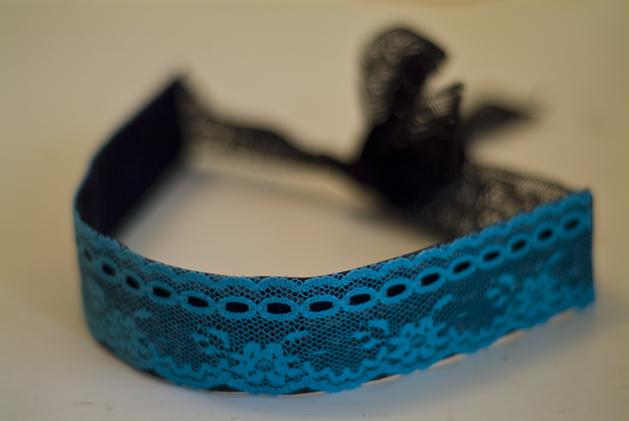 adhesive_headband020.jpg
