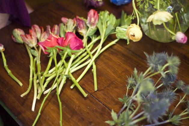 bridal_bouquet_04.jpg