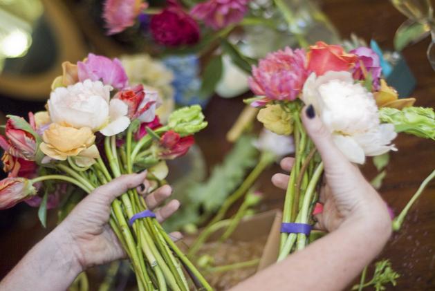 bridal_bouquet_14.jpg