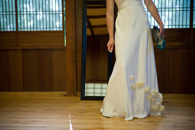 Caitlinwedding Dressbottom