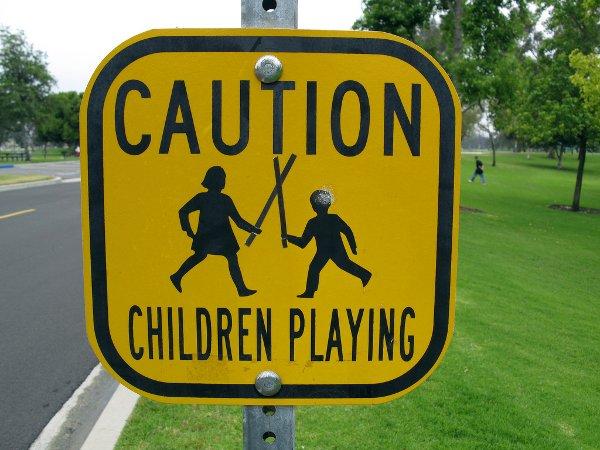 caution_children_playing.jpg