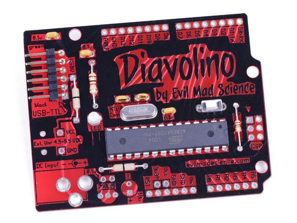 diavolino_1.jpg