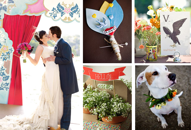 DIY_Wedding_Roundup_DIY_Sites.jpg