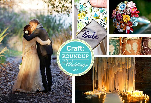 DIY_Wedding_Roundup_Opener.jpg