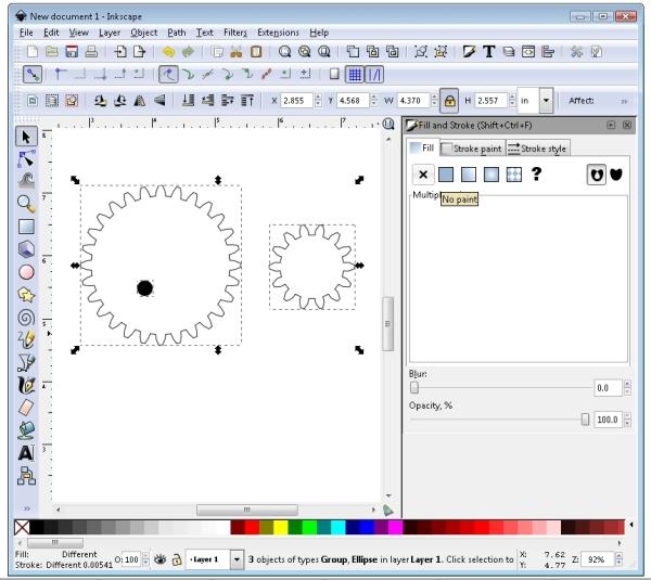 figure005.jpg