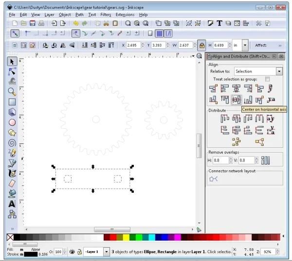 figure008.jpg