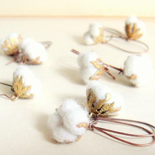 flickr_cotton_earrings.jpg