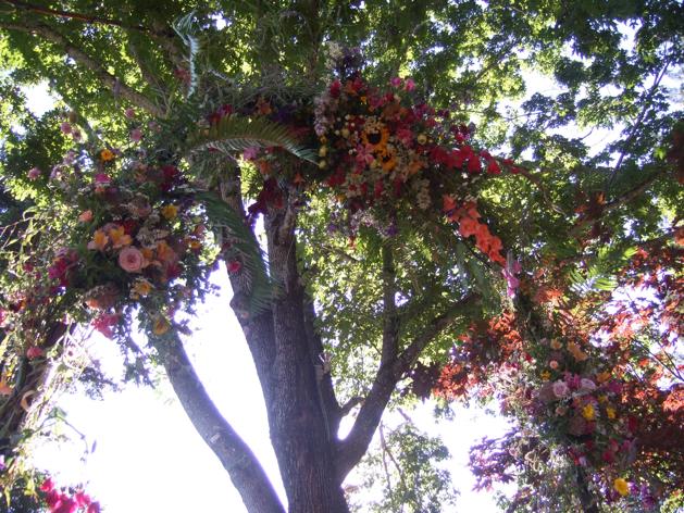flowerarch2.jpg