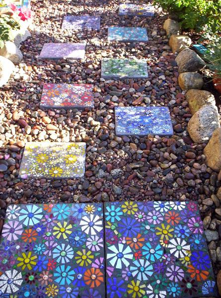 Gardenglam Gardendivadeb