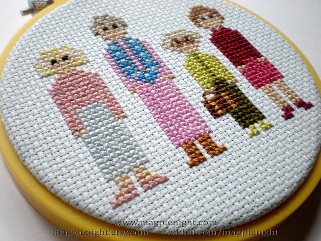golden_girls_cross_stitch.jpg