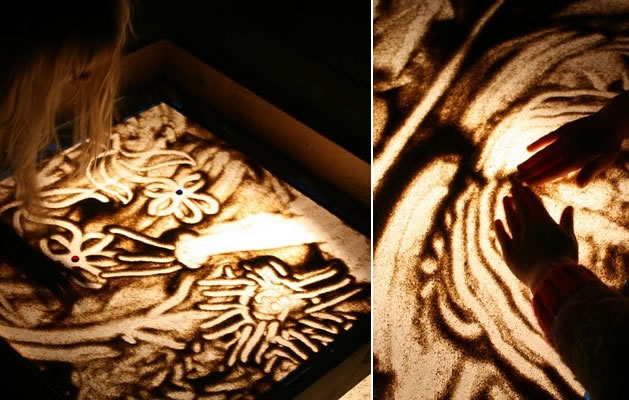 how_to_make_sand_art_light_table.jpg