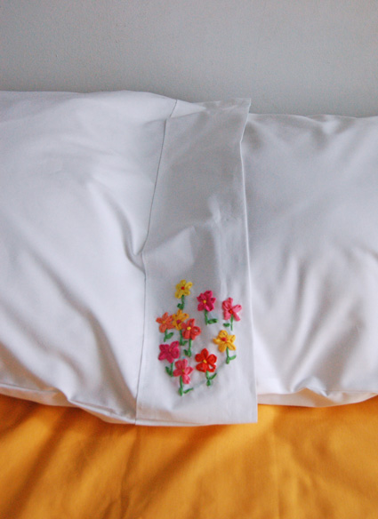 how_to_silk_ribbon_embroidery_pillowcases.jpg
