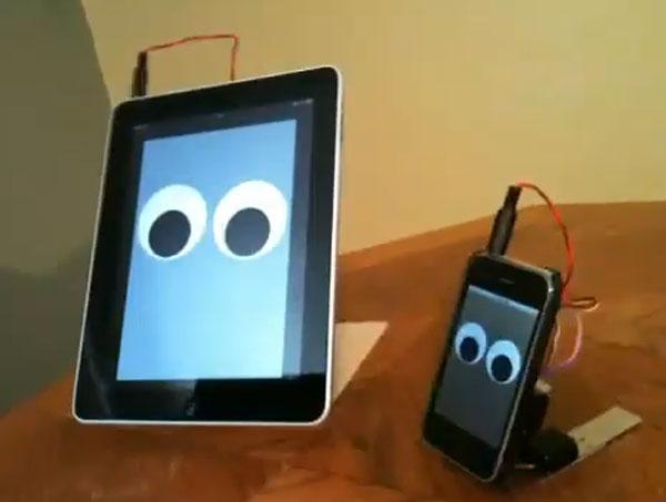 ipad-robot.jpg