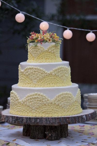 Jessicawedding Cake-1