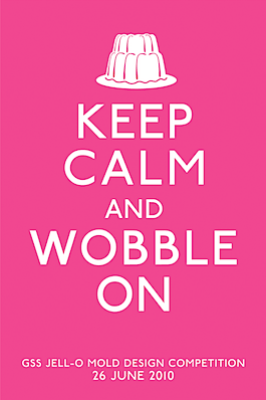 keep_wobble_poster.png