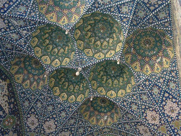 qom-islamic-tilework.jpg