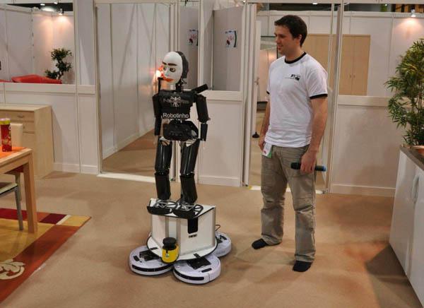 Roomba_QuadDrive_Robotinho.jpg