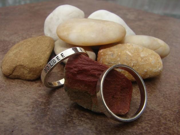 stamped-sterling-rings.jpg