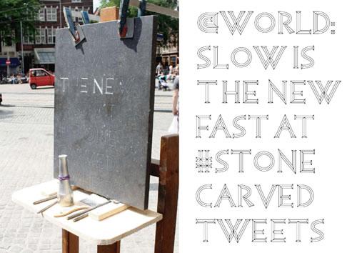 stone-carving-tweets.jpg