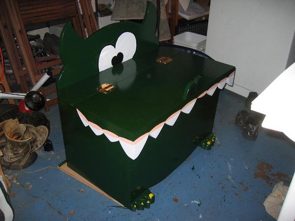 toybox_2009.jpg