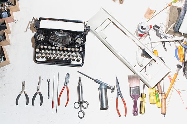typewriters_3a.jpg