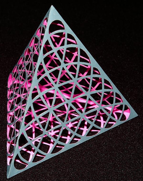 Ulrich-tetrahedron.jpg