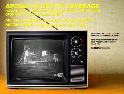 Apollo-Tv-Poster