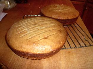 baked_snickerdoodle_cake.jpg