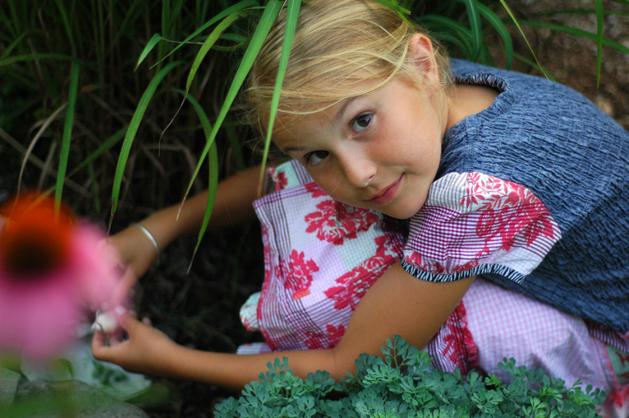 Childrenphotos 10