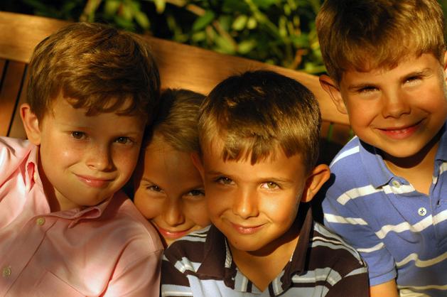 Childrenphotos 8A