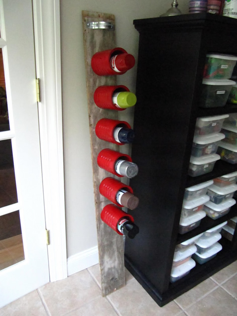 coffee_can_spray_paint_storage.jpg