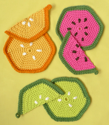 crochet_fruit_trivets_potholders.jpg