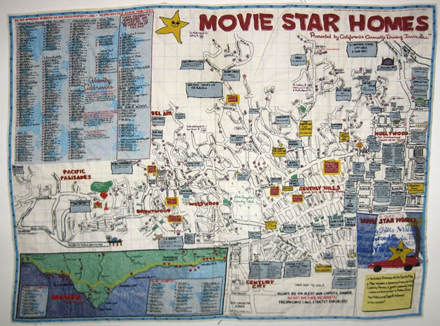 embroidered_map_of_the_stars_3.jpg