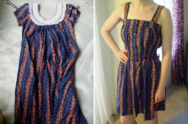 how_to_disasemble_thrift_garment.jpg