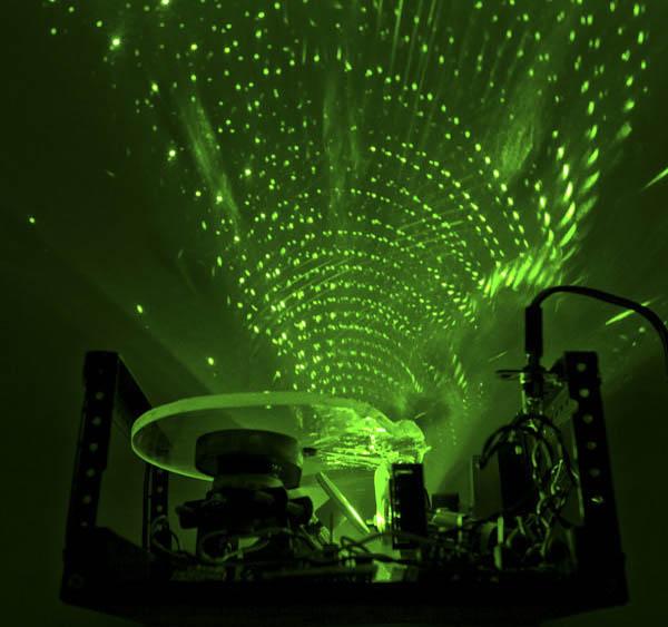 laserLunch_4.jpg