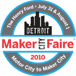 lil_maker_detroit_badge.jpg