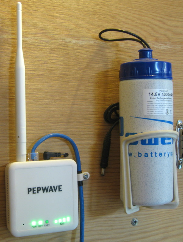 make-4-pepwave.jpg