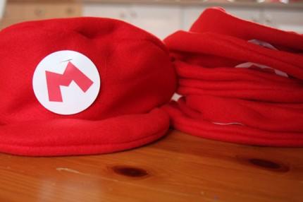 mario_hat.jpg
