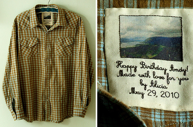 plaid_shirt_embroidered_tag.jpg